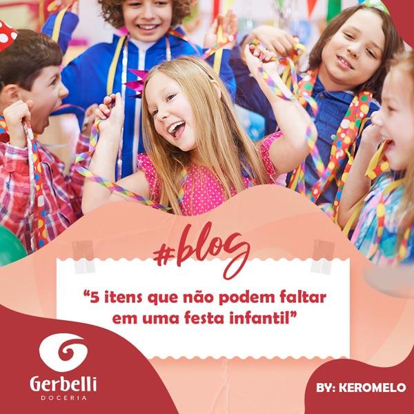 5-Itens-que-não-podem-faltar-em-uma-festa-infantil